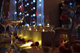 Équipement électrique, mobilier de bar, matériel de bar, verrerie, Cookenstock vous propose un choix important d'accessoires et de rangement de bar.